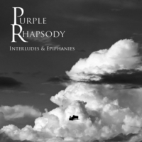 Purple Rhapsody | Interludes and Epiphanies