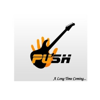 Push | A Long Time Coming...