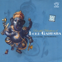 Various Artists | Powerful Vibrations of Lord Ganesha
