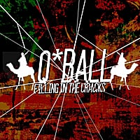 Q*Ball | Filling In the Cracks