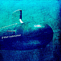 Q*Ball | Submarine