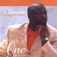 Q Harper | One