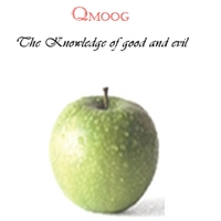 Qmoog | The Knowledge of Good and Evil