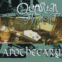 Question of Honour | Apothecary
