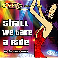 Q Theory | Shall We Take a Ride (On the Dance Floor)