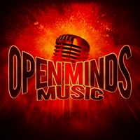 Quan Cokley | Open Minds Music
