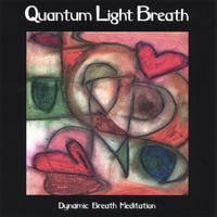 Quantum light breath | Quantum Light Breath