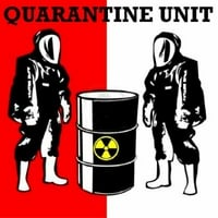 Quarantine Unit | Final Meltdown