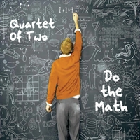 Quartet of Two | Do the Math