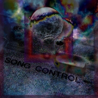 Placidus | Song Control