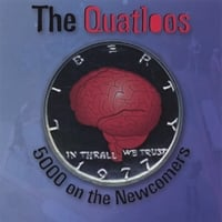 The Quatloos | 5,000 On The Newcomers