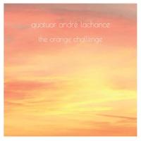 Quatuor André Lachance | The Orange Challenge