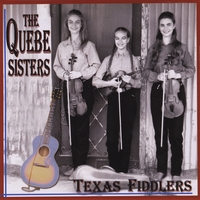 The Quebe Sisters Band | Texas Fiddlers