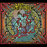 Queen Elephantine | Garland of Skulls