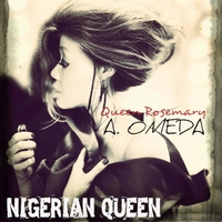 Queen Rosemary A. Omeda | Nigerian Queen