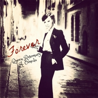 Queen Rosemary A. Omeda | Forever (Remix)