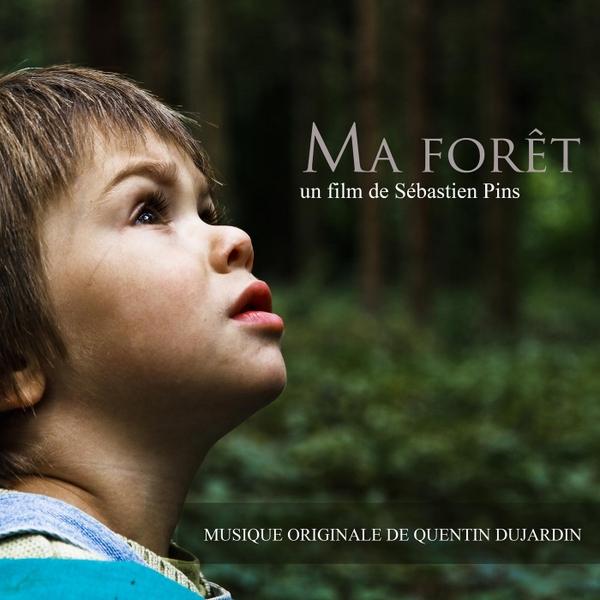 Quentin dujardin le silence des saisons cd baby music for Dujardin sebastien