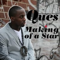 Ques | The Making of a Star (TNT Productions Presents)