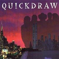 CD COVER CD1