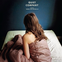 Quiet Company | Songs For Staying In