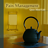Quiet Mind Cafe | Pain Management Guided Meditation