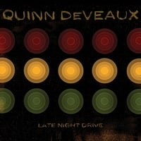 Quinn DeVeaux - Late Night Drive