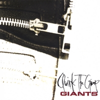 Quirk the Gimp | GIANTS