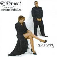 R2Project featuring Bonnie Phillips | Ecstasy