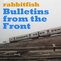Rabbitfish | Bulletins from the Front