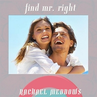 Rachael Meddows | Find Mr. Right Hypnosis (Positive Affirmations & Meditation)