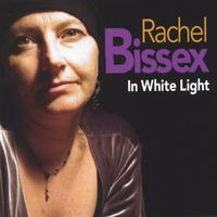 Rachel Bissex | In White Light
