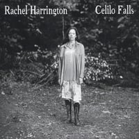 Rachel Harrington | Celilo Falls
