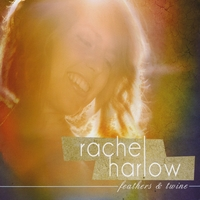 Rachel Harlow | Feathers and Twine