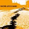 Rachel Leyco Band: Rachel Leyco Band