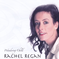 Rachel Regan | Wandering Child