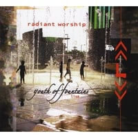 Radiant Worship | Youth of Fountains - Live