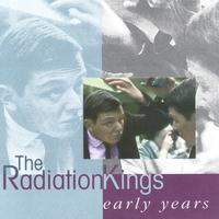 The Radiation Kings | Early Years