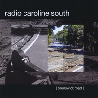 radio caroline south | Brunswick Road