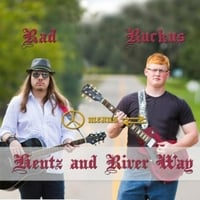 Rad & Ruckus | Hentz and River Way