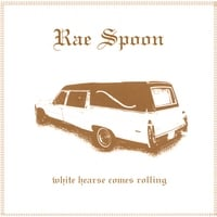 Rae Spoon | White Hearse Comes Rolling