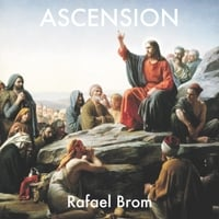 Rafael Brom | Ascension