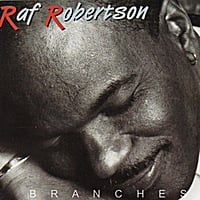 Raf Robertson | Branches