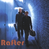 Rafter | Good Morning Rafter