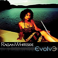 Ragan Whiteside | Evolve