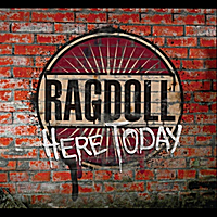 Ragdoll | Here Today