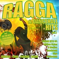 Various Artists | Ragga & Dancehall Hits 1