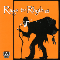 Various Artists | Rags to Rhythms