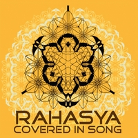 Rahasya | Covered In Song