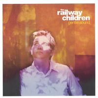 The Railway Children | Gentle Sound