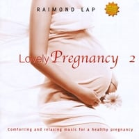 Raimond Lap | Lovely Pregnancy 2